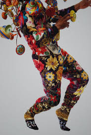 Make It A Wonderful Life by 47 Best Nick Cave Sound Suits Images On Pinterest Cave Artist