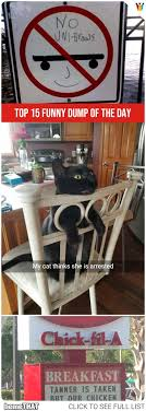 100 Stupid People And Folding Chairs 12 Best Lol Images On Pinterest Funny Stuff Cool Things And Funny