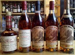 Liquor Barn celebrates opening of two new locations with a Pappy