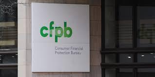 consumer bureau protection agency the consumer financial protection bureau found