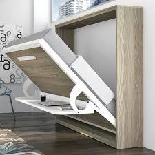 lit bureau armoire design d intérieur armoire lit bureau escamotable armoire lit