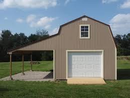 storage buildings sheds carports barns log cabins gazebos and