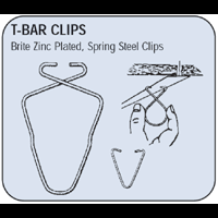 hang ups unlimited sign and display hanging products tools and