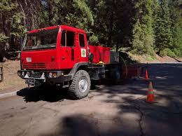 Anyone Like Wildland Fire Trucks? - Album On Imgur Skid Units For Flatbeds And Pickup Trucks Wildland Fire 1988 Intertional Heavy Duty 4x4 Type 4 Pumper Used Unified Authority Apparatus Sully Ia Heiman Truck Custom Built Mt Lemmon District How Dnr Builds A 5 Engine Youtube 66 Firewalker Skeeter Brush Deep South Standard Models Fort Garry Rescue Model 52 Wildcat Weis Safety