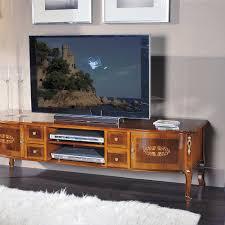 tv lowboard marzonas