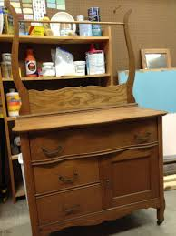 Ethan Allen Painted Dry Sink by 100 Ethan Allen Pine Dry Sink Paris Cabinet Dry Sink