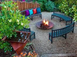 Plastic Garden Storage Bench Seat by Bench Entertain Small Metal Garden Bench Uk Winsome Small Garden