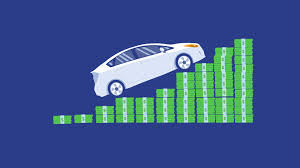 How To Increase Your Car's Resale Value | Auto City