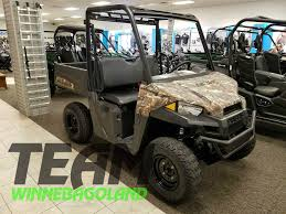2018 Polaris Industries RANGER EV - Polaris Pursuit Camo For Sale In ... Okosh A98 3200g969 Stock Fda237 Front Drive Steer Axle Tpi Military Roller Chock Truck 1450130u Hemtt Ebay 3 Top Stocks Youve Been Overlooking The Motley Fool Model M911 Winsdhield Parts Kit 3sk546 251001358 Terramax Flatbed 2013 3d Model Hum3d Kosh For Sale N Trailer Magazine Cporation Wikipedia Trucks Photos Todays 5 Picks Unilever More Barrons