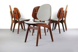 Set Of Six (6) Danish Teak Dining Chairs, Arne Hovmand-Olsen ... Mid Century Modern Teak Ding Set With Fniture Danish Table Room And Chairs Mid Century Danish Modern Teak Ding Table Chair Set Mafia Legs Manufacturers 1960 30 Most Fantastic Coffee Toronto Scdinavian And Hans Olsen Frem Rojle At Set Midcentury Teak Table Chairs By Inger Harmylelafoundationorg 6 By Lucian Ercolani Por Ercol Circa 1960s Papercord Ding Mogens Kold Danish Niels Kfoed Interior Rare Villy Schou Andersen Of Six