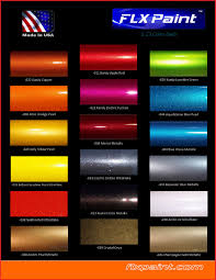Automotive Paint Colors 128404 Auto Paint Colors - Colossal-squid.com Ford Paint Colors 2017 Ford Ozdereinfo Drevil Auto Body Custom Ideas For Cars Oldgmctruckscom Old Gmc Codes Color Chips Matches Local Unusual Hues At The 2018 Chicago Show The R Model Paint Color Oppions Wanted Antique And Classic Mack Trucks Blog Post How To A Car With Bucket Of Rustoleum Dodge Rebel Truck Lovely Ram Best Bed Liner Bright Red Turistitecom Colors I Like Pinterest Matching Caps Al Chart Top Reviews 2019 20