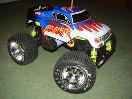 99999: Misc. From Bangstick Showroom, CEN Mini Madness - Tamiya RC ... Cen Racing Gste Colossus 4wd 18th Scale Monster Truck In Slow Racing Mg16 Radio Controlled Nitro 116 Scale Truggy Class Used Cen Nitro Stadium Truck Rc Car Ip9 Babergh For 13500 Shpock Cheap Rc Find Deals On Line At Alibacom Genesis Rc Watford Hertfordshire Gumtree Racing Ctr50 Limited Edition Coming Soon 85mph Tech Forums Adventures New Reeper 17th Traxxas Summit Gste 4x4 Trail Gst 77 Brushless Build Rcu Colossus Monster Truck Rtr Xt Mega Hobby Recreation Products Is Back With Exclusive First Drive Car Action