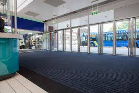 Milliken Carpet Tiles Specification by Obex Hd A New Generation Of Entrance Flooring Solutions Footfall