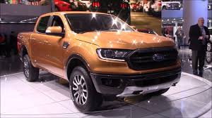 2019 FORD RANGER MID-SIZE PICKUP | ITS BACK | NAIAS 2018 - YouTube 2019 Ford Ranger Looks To Capture The Midsize Pickup Truck Crown Mid Size Pickup Trucks Report Mid Size Trucks Are Here Tacoma Utility Package Toyota Santa Monica New Ford Midsize Truck Auto Super Car Wants To Become Americas Default Arrives Just In Time For Slowing 20 Hyundai Midsize Tt V6 Version Take On The 2018 Detroit Show In Pictures Verge Cant Afford Fullsize Edmunds Compares 5