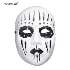 Purge Masks Halloween City by Halloween Still Need Halloween Costume Try These Heavy Metal Cut