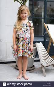 100 18 Tiny Teen Little Girls Feet Stock Photos Little Girls Feet Stock Images Alamy