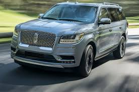 Lincoln Mark LT Reviews: Research New & Used Models | Motor Trend Lincoln Mkx Review 2011 First Drive Car And Driver Lincoln Mark Lt Specs 2005 2006 2007 2008 Aoevolution 2014 Vs 2015 Navigator Styling Shdown Truck Trend Truckdomeus Wallpaper Image Gallery Blackwood 2001 2002 Pickup Outstanding Cars Great Upgrades For The 6r80 Transmission In Your Used 2wd 4dr Ultimate At Choice Auto Brokers Awd Over Edge Pictures Information Wikipedia