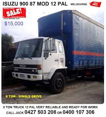 Kkkkkkk Atlas Truck Home Heres Exactly What It Cost To Buy And Repair An Old Toyota Pickup Truck Virginia Beach Dealer Commercial Center Of Ud Trucks Quon Features And Benefits Youtube Uhaul Truck Sales Vs The Other Guy Blueline Bobtail Westmor Industries Propane Best Used Under 5000 2017 Ford F250 First Drive Consumer Reports Home Tristate Intertional Sales Body Shop In Sparks Near Reno Nv 1952 Dodge Panel Is A Work For Business Classic