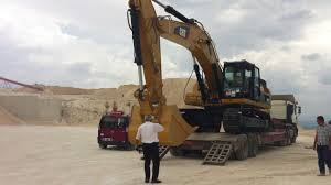 CAT 336 D LME MAKİNA TESLİMATI TONBULLAR MADENCİLİK - YouTube Harbors 11th Alinum Outlook Summit June 57 2018 Chicago Il Camion Trucks 114 Rc Cat 345d Lme Wedico Youtube Cat Nissmo N06 Chantier Demolition Chalet Partie 1 Caterpillar Equipment Dealer For Kansas And Missouri Libraries Of Love Africa Its More Than Just Books 150 390f Hydraulic Excavator Tracked Earthmover Diecast Trucking Lti Erb Transport Intertional Prostar Trucks Usa Pinterest Nussbaum Blue And White Scania Semi Tank Truck Editorial Photo Image Us18 218 In Northern Iowa Pt 6
