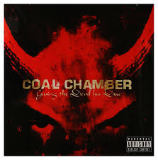 Coal Chamber - Coal Chamber: Giving The Devil His Due [CD] - Amazon ... Coal Chamber Amazoncom Music Wixcom Southernstar Created By Towpros Based On Southernstar1 Page 1 Big Truck Live Video Dailymotion Custom Trucks Trailer 18wheeler Big Rig Ming Week 2014 The Free Press Fernie Issuu Cd Made Usa Libro Pegado 15000 En Mercado Libre Abstract Song Best Image Of Vrimageco