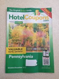 Hotel Coupon Book - Perfume Coupons Get 10 Off Expedia Promo Code Singapore October 2019 App Coupon Code Easyrentcars 5 Discount Coupon August 30 Off Offer Expediacom Codeflights Hotels Holidays Promotion Free 50 Hotel Valid Until 9 May Save 25 On Hotel Stays Of 100 Or More Discount From For All Bookings Made