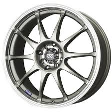 Amazon.com: ENKEI - J10 - 16 Inch Rim X 7 - (4x100/4x4.5) Offset (42 ... Kmc Wheel Street Sport And Offroad Wheels For Most Applications Modern Ar767 2857516 33 Tires On A Stock Toyota Tacoma Youtube 16 Inch Wheels Gallery Pinterest Dodge Ram 1500 Questions Will My 20 Inch Rims Off 2009 Dodge Rodlite Weld Akh Vintage Truck Ultra 235b Maverick Black Off Road Rims Wheelfire Sprinter Van Various Types Of Wheels Sprinterstore Motegi Racing Track Tuner 4 Lug 5 Fit 26in Diameter 16in Width