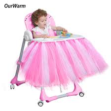 US $9.95 30% OFF|OurWarm New High Chair Tutu Tulle Skirt Pink Blue Handmade  Cover Cloth Boys Girls Birthday Party Supplies Baby Shower Decoration-in ... Baby Boy Eating Baby Food In Kitchen High Chair Stock Photo The First Years Disney Minnie Mouse Booster Seat Cosco High Chair Camo Realtree Camouflage Folding Compact Dinosaur Or Girl Car Seat Canopy Cover Dinosaur Comfecto Harness Travel For Toddler Feeding Eating Portable Easy With Adjustable Straps Shoulder Belt Holds Up Details About 3 In 1 Grey Tray Boy Girl New 1st Birthday Decorations Banner Crown And One Perfect Party Supplies Pack 13 Best Chairs Of 2019 Every Lifestyle Eight Month Old Crying His At Home Trend Sit Right Paisley Graco Duodiner Cover Siting