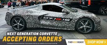 100 Trade Truck For Car Chevrolet Dealer Wilmington DE Diver Chevy