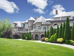 la plus maison du monde une maison tropicale d la plus