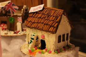 Christmas Tree Shop Warwick Rhode Island by Smithfield The Rhode Less Traveled A Rhode Island Blog