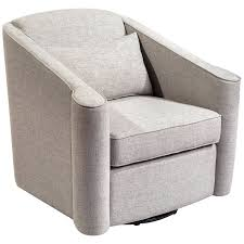 Jonathan Swivel Bucket Chair, Light Grey | At Home Chair Fabulous Tub Slipcover With Gorgeous New Millenial Slip Covers Wayfairca Regal Mills Easystretch Cover Linen 056436 Classic Amazoncom How To Make Arm Slipcovers For Less Than 30 Howtos Diy Small Ideas On Foter Pulaski Barrel Back With Casters In Surprising Design Of Armless