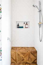 Subway Tile Pattern Inspiration + Installation Ideas In 2019 ... Floral Wallpaper For Classic Victorian Bathroom Ideas Small Bathroom Shower With Chair Chairs Elderly Decorative Bench 16 Teak Shelf Best Decoration Regard Chaing Storage Seat Bedroom Seating To Hamper Linen Cabinet Stylish White Wooden On Laminate Toilet Paper Bench Future Home In 2019 Condo Tile Fromy Love Design In Storage Capable Ideas With Design Plans Takojinfo 200 For Wwwmichelenailscom Drop Dead Gorgeous Plans Benchtop Decorating