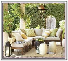 Veranda Patio Furniture Covers Walmart by Outdoor Patio Furniture Covers Walmart Outdoor Goods