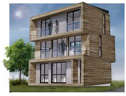 100 Three Storey Houses Our Designs Wealth Creation Homes