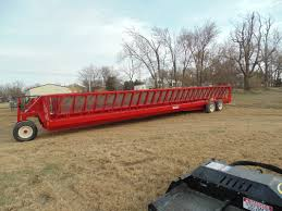 Livestock Feeders - Stillwell Sales LLC Truck Mount 1981 All Feed Body For Sale Spencer Ia 8t16h0587 Truck Mounted Feed Mixers Big Boy Narrow Used Equipment Livestock Feeders Stiwell Sales Llc Foton Auman 84 40cbm Bulk For Sale Clw5311zslb4 Farm Using 12000 Liters 6tons China Origin Bulk Discharge 1999 Freightliner Fl70 Item Dc7362 Sold May 2001 Mack Cl713 Tri Axle Tanker By Arthur Trovei