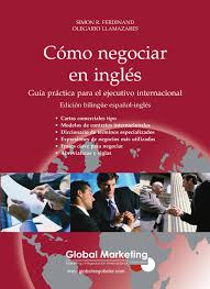 Cómo Negociar En Inglés By Global Marketing Strategies Issuu