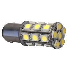 perko marine burning navigation lights nos ebay