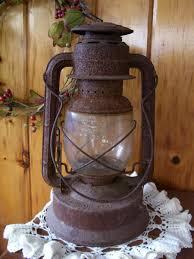 Antique Kerosene Lanterns Value by Old Kerosene Lanterns For Sale Vintage Or Antique Dietz Junior