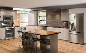 100 Appliances For Small Kitchen Spaces Minimalist Design Photo GE