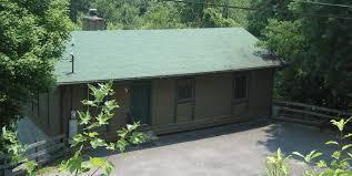 Cheap 1 Bedroom Cabins In Gatlinburg Tn by Gatlinburg Tn Rental Log Cabins Log Cabins Gatlinburg Cabin