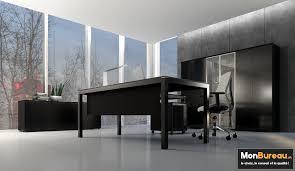 mobilier de bureaux luxe monbureau mdd impuls bureau de direction