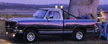 Dodge Ram 1981 года. VERcity Dodge Aries Coupe Specs Photos 1981 1982 1983 1984 1985 Dodges Most Important Vehicles Motor Trend Chrysler Pickups Dodge Truck Sales Brochure 761981 Ramcharger M880 Power Wagon Nos Mopar Rear Dodge Crew Cab Cummins Diesel Resource California Emissions Exemption Bill Heads To Apopriations Photo Dw 2wd Regular Cab D150 For Sale Near Hope Hull Histria Ram 19812015 Carwp Sale Classiccarscom Cc1124663 Alternator Wiring Electrical Wiring Diagrams Ram 150 Base American Trucks History First Pickup In America Cj Pony Parts