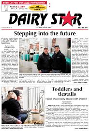5 13 17 Zone2 By Dairy Star - Issuu Ofot1jjt3 Chamber Members Wittenberg Area Of Commerce Fiscal Year 2011 Trucking Makes A Comeback But Small Operators Miss Out Wsj Bray Truck Parts Inc Home Facebook Jobs In The River Valley Lacrossetribunecom Freight Startups Attract Silicon Valleys Attention Big Time Posts Keith Hanke Regional Manager Hogan Dicated Services Linkedin A Smooth Move Llc
