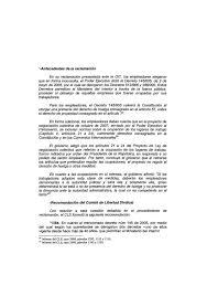 Formato De Devolución Del IVA