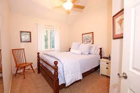 Atlantic Bedding And Furniture Charleston Sc by 1280 Hampshire Road Charleston Sc 29412