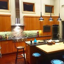 ikea concepteur cuisine outil conception cuisine simple style cuisine pot couverture