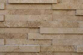 Fotos gratis abstracto estructura madera textura piso pared