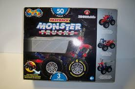 Alex Brands ZOOB Fastback Monster Trucks - Buyusmarketplace.com Mini Tag Key Tool For Usb V58 Can Program Keystransponders 28 Best British Truck Racing Images On Pinterest Cars And The Brands We Carry For Trucks Trailers Be Trucks Emergency Vehicles Kids Car Brands Names Fire Image Result Iveco Iveco Schwans Consumer Navistar Frozen Foods Pizza Delivery Modern Semi Big Rigs Of Various Modifications Cars Trucks Brands Animation 4 Your Youtube New Adblue 9 In 1 Truck Diagnostic Tool Universal 9in1 Adblue Open Road Chevy Embossed Tin Vertical Sign See Semi Of Different Classical And Styles