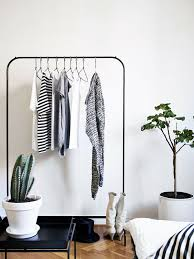 Tumblr Clothes Rack Unbelievable 1000 Ideas About Racks On Pinterest Home