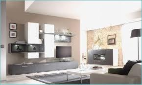 9 schlafzimmer ideen grau schwarz design und dekor